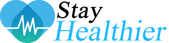 Stay Healthier